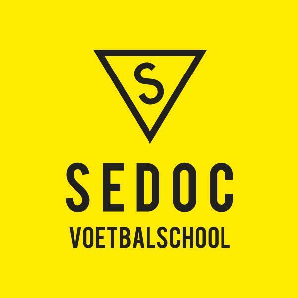 Sedoc Voetbalschool